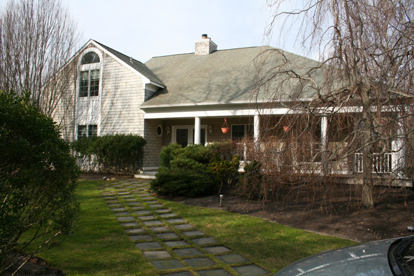 14 merchants path wainscott ny hamptons real estate for sale