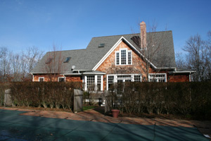 ruggs path sag near the bridge sag harbor noyac hamptons real estate for sale
