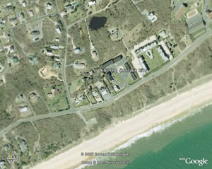 old montauk hwy montaul oceanfront for sale hamptons real estate for sale