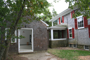 north haven house for sale