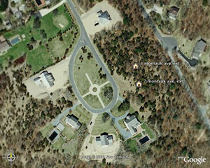 sag harbor village montauk extension hamptons real estate for sale