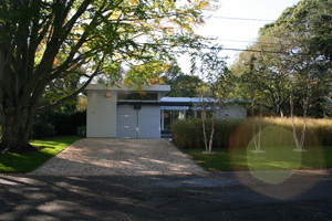 palma terrace east hampton village real estae for sale home renovation