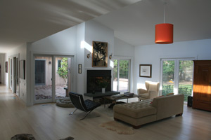 Towd Point real estate for sale