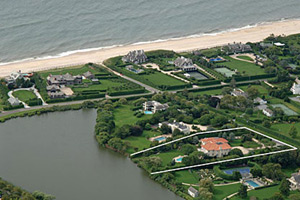 wyandanch lane southampton estate section hamptons real estate for sale