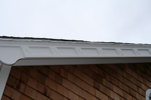 sag harbor home renovation madison st. roof replacement cedar shingles hamptons real estate