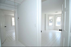 165 madison st. renovation for sale sag harbor home renovation