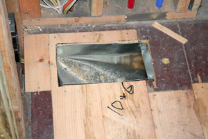 sag harbor home renovation